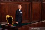 Presiden Tunisia: Tak ada dialog kecuali dengan kejujuran