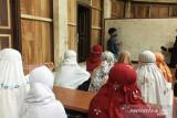 Organisasi kepemudaan di Tanah Datar bantu siswa kesulitan belajar daring