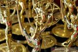 Emmy Awards ke-73 akan digelar di ruang terbuka