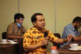 Inovasi Sentuh Pustaka Pemkot Makassar raih TOP 45 Kemenpan RB