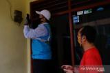 Lebih nyaman bayar listrik di awal bulan melalui aplikasi PLNMobile
