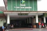 Bantul menambah ruang ICU pasien COVID-19 di RSUD Panembahan Senopati