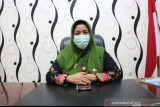 8.962 warga Dharmasraya terima vaksin dosis lengkap