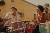 Bruno Mars hadirkan kembali suasana 1970-an lewat 'Skate'