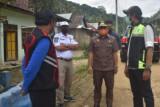 Pemprov Sulbar bangun jalan untuk kembangkan pariwisata Mamasa