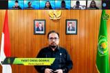 LKPMB Indonesia: Moderasi beragama kerja bersama seluruh anak bangsa
