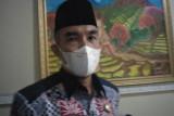 Wawali Mataram mengajak OPD semangat cari sumber pendapatan daerah