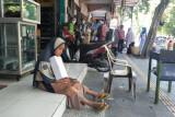 DP3A Mataram diminta membuat program pemanfaatan waktu luang anak
