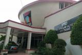 DPRD desak partai pengusung kirim nama untuk isi jabatan Wawako Padang