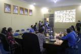 Pesisir Barat raih penghargaan Kabupaten Layak Anak dari Kementerian PPPA