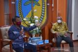 Gubernur Sulteng dukung pembangunan bandara perintis  di Banggai Laut