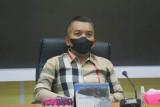 Ini harapan Ketua DPRD Seruyan terhadap pimpinan perusda