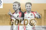 Olimpiade Tokyo-Dua medali untuk Indonesia dari bulu tangkis