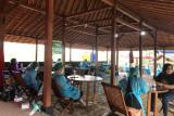 Pemkab Gunung Kidul tidak memasukkan Gunung Sewu sebagai 'geopark'