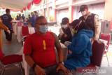Ini permintaan John Kei pada warga binaan di seluruh Indonesia