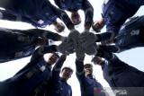 Chevron apresiasi karyawan alih kelola Wilayah Kerja Rokan