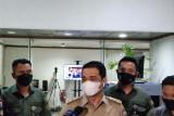 DKI siap berangkatkan kontingen ke PON XX Papua