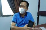 Pengawasan terhadap penangkapan ikan ilegal di Seruyan diminta ditingkatkan