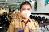 2.060 pelamar CASN Pemkab Kotim tidak lulus seleksi administrasi