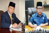 Dua legislator Kotim relakan rumah jabatannya dijadikan tempat isolasi mandiri