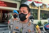 Polresta Surakarta: Jangan ada kerumunan jelang 17 Agustus
