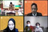 Masyarakat Sukamara diminta dukung 'Indonesia Makin Cakap Digital'
