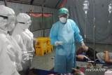 DPRD Sulteng  sarankan pemda sewa hotel untuk isolasi pasien COVID-19