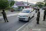 DPRD Palu:  Alihkan nakes di perbatasan untuk tangani pasien COVID-19