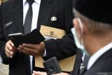 8.841 orang pelamar CASN-PPK gagal teregistrasi