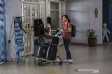 Kedatangan wisman ke Batam meningkat pada Juni 2021