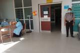 RSUD Mataram mengurangi pelayanan PCR untuk pelaku perjalanan