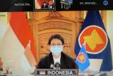 Indonesia berharap Myanmar setujui utusan khusus ASEAN
