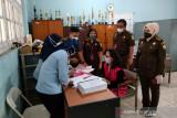Jaksa Pinangki jalani pidana penjara empat tahun