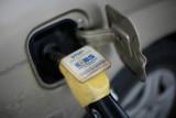 Begini sistem kerja fuel pump pada kendaraan