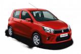 Suzuki pertahankan posisinya di puncak pasar penjualan mobil di India