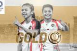 Olimpiade Tokyo - Ringkasan medali Senin 2 Agustus: Emas pertama Indonesia