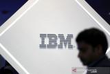Komputer IBM Kuantum komersial pertama di Jepang mulai beroperasi