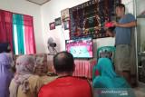 Dispora Sultra: Apriyani Rahayu sosok teladan milenial di Sultra