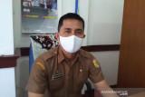 Bertambah 52 orang warga Kota Solok terinfeksi positif COVID-19