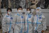 Polda Kalteng bantu pemulasaran jenazah COVID-19 di Palangka Raya