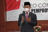 Warga  Kepri diimbau dengar pidato Presiden RI pada 17 Agustus