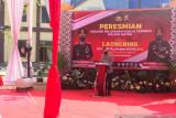 Kapolda Lampung minta Polres Metro lebih siap layani masyarakat