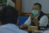 NTB menyiapkan 20.000 paket bansos untuk PKL terdampak PPKM