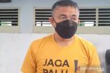 Wali Kota Palu: Pasang bendera setengah tiang kenang Habib Saggaf