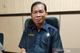 Legislator Kotim dukung pembubaran kerumunan cegah penyebaran COVID-19