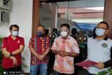 Kejati gandeng Inspektorat dalami dugaan kasus korupsi di DPPAD Papua