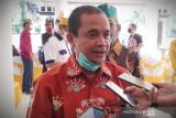 DPRD Barsel apresiasi DAD bantu kendaraan operasional damang