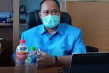 PDAM Jayapura siap pasok kebutuhan air bersih selama PON XX Papua