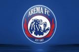 Arema FC siap terapkan prokes ketat pelaksanaan LIga 1