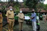 Pemkab Kulon Progo targetkan bebas sampah 2025
